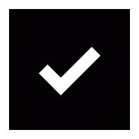 280004-icono-calidad