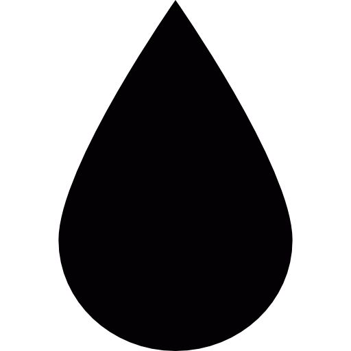 drop-of-water_icon-icons.com_54288