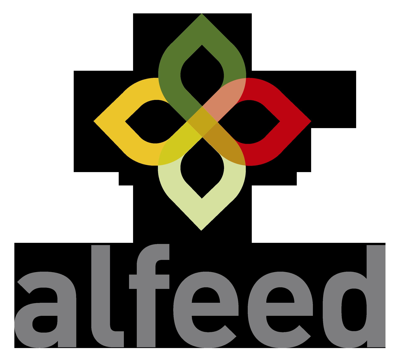 Alfeed